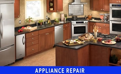 appliance_repair-400x246