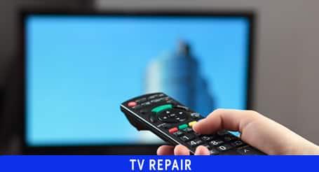 tv repair | nortech electronics - tv & applaince repair - Mobile Tv Repair