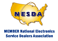National Service Dealers Association