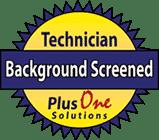 PlusOne Solutions